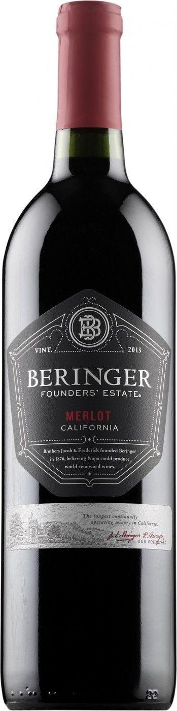 beringer blass wine estate essay Better beckons is the photo series by famed instagram photo artist murad osmann enjoy his photos and some beringer wine.