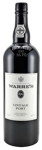Портвейн Warre's Vintage Port 2000 - 750ml