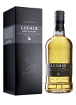 Виски Ledaig - Aged 10 Years - 700ml