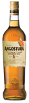 Ром Angostura - Aged 5 Years - 700ml