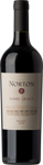 "Вино ""Barrel Select"" Malbec - Norton 2015"