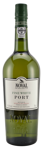 Портвейн Noval Fine White Port - Quinta do Noval (750ml)