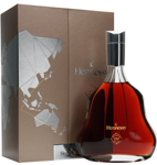 "Коньяк Hennessy ""250 Collector Blend"" (Gift box) - 1000ml"
