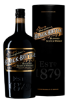 Виски Black Bottle 700ml (Gift box)