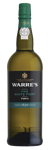 Портвейн Warre's Fine White Port - 750ml