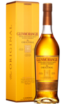 "Виски Glenmorangie ""The Original"" (Gift box) - 1500ml"