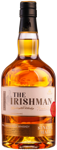 "Виски The Irishman ""Single Malt"" - 700ml"