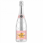 "Шампанское Veuve Clicquot Ponsardin ""Riche Rose"""