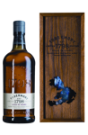 "Виски Tobermory ""Limited Edition"" - Aged 15 Years - 700ml"
