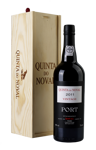 Порто Quinta do Noval Vintage Port 2011 (п/у)