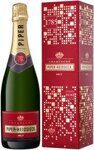 "Шампанское Piper-Heidsieck ""Off-Trade"" - Brut (gift box)"