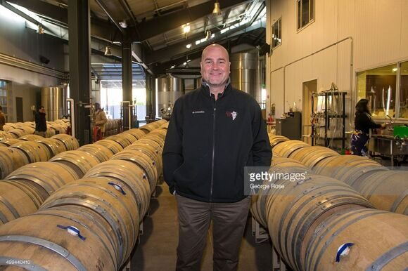 dan-kosta-a-partner-in-kosta-browne-winery