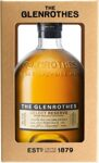 "Виски Glenrothes ""Select Reserve"" Single Speyside Malt (700ml)"