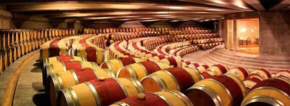 barrell-room-chile-montes