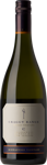 "Вино ""Kidnappers Single Vineyard"" Chardonnay - Craggy Range 2012"