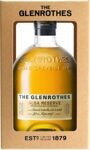"Виски Glenrothes ""Alba Reserve"" Single Speyside Malt (700ml)"