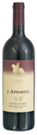 Вино L`Apparita - Castello di Ama 2013 (1500ml)