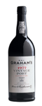 Порто Graham's Vintage Port 1977 - 750ml