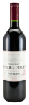 Вино Chateau Lynch-Bages (Pauillac) 2007