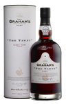Порто Graham's The Tawny Port (Gift tube) - 750ml