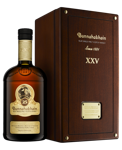 Виски Bunnahabhain - Aged 25 Years - 700ml