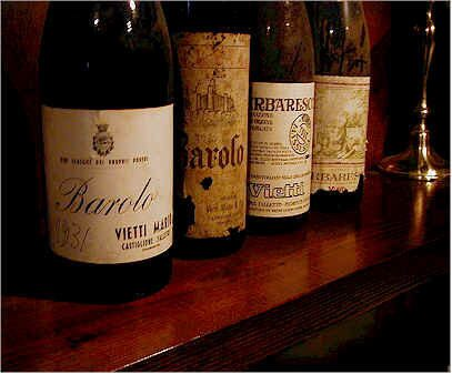 vietti_old_bottles.jpg
