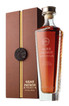 Текила Gran Patron Piedra (Gift box) - 750ml