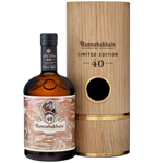 "Виски Bunnahabhain ""Limited Edition"" - Aged 40 Years"