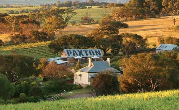 paxton-winery-pic