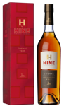 Коньяк H by Hine VSOP (Gift box) - 700ml