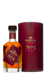 "Ром Angostura ""Cask Collection №1"" - 700ml"
