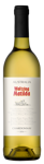 "Вино ""Waltzing Matilda "" Chardonnay - Byrne Vineyards 2015"