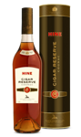 Коньяк Hine Cigar Reserve - 700ml