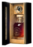 "Виски Tobermory ""Special Release"" Aged 20 Years - 700ml"