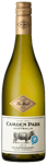 "Вино ""Camden Park"" Chardonnay - Byrne Vineyards 2015"