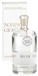 Аквавит Gioiello Acacia - Nonino (Gift box) - 375ml