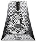 "Коньяк Hennessy XO ""Exclusive Collection"" (Gift box) - 700ml"
