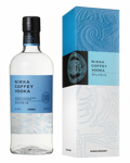 "Водка Nikka ""Coffey Vodka"" - 700ml (Gift box)"