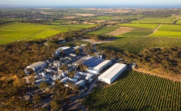 dArenberg-winery-with-solar-array