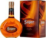 "Виски ""Super Nikka"" (Gift box) 700ml"