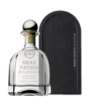 Текила Gran Patron Platinum (Gift box) - 750ml