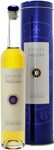 Граппа Grappa Sassicaia - Poli 2011 (500ml)