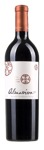 Вино Almaviva - Chile 2016