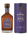 "Ром Angostura ""Cask Collection №1 - 16 years old"" (Gift box) - 700ml"