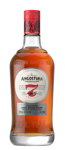 Ром Angostura - Aged 7 Years - 700ml